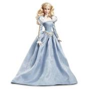 Barbie Collector Renaissance Faire Doll
