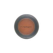 MAC Studio Finish Concealer SPF 35 NW45
