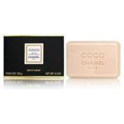 Coco by Chanel Bath Soap