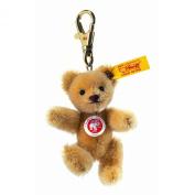 Steiff 8cm Keyring Mini Teddy Bear Jointed