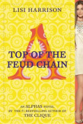 Top of the Feud Chain