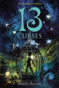 13 Curses