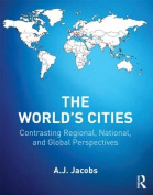 The World's Cities