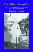 The Klan Unmasked