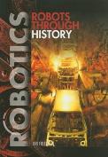 Robots Through History (Robotics