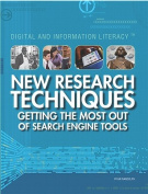 New Research Techniques