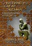 Christianity's Great Dilemma