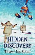 Hidden Discovery