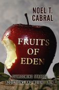 Fruits of Eden