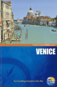 Venice (Traveller Guides)