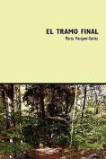 El Tramo Final [Spanish]