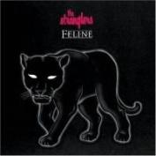 Feline [VINYL]
