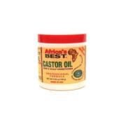 Africa's Best Castor Oil 160ml