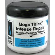 Doo Gro Mega Thick Treatment Intense Repair 450 gm