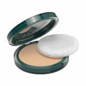 CoverGirl Clean Sensitive Skin Compact Pressed Powder, Creamy Beige 250 10ml
