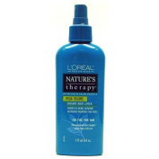Natures Therapy Mega Volume Instant Root Lifter