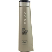 Joico By Joico I.C.E. Joilotion Sculpting Lotion Light To Medium Hold