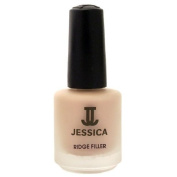 Jessica Flawless Cuticle Care Products 0.5 oz