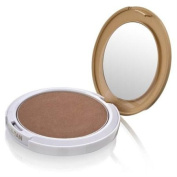Xen Tan 12972118601 Perfect Bronze Sheer Powder Bronzer - 12g-0.42oz