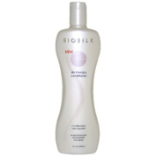 Silk Therapy Conditioner By Biosilk, 350ml