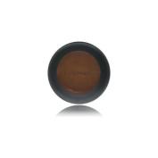 MAC Studio Finish Concealer SPF 35 NW50