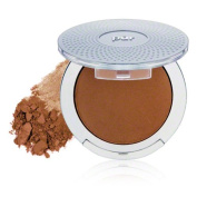 Pur Minerals 4-in-1 Pressed Mineral Makeup SPF 15, Deep 10ml