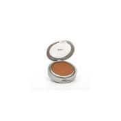 Pur Minerals 4-in-1 Pressed Mineral Makeup SPF 15, Dark 10ml