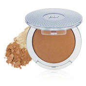 Pur Minerals 4-in-1 Pressed Mineral Makeup SPF 15, Golden Medium 10ml
