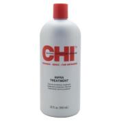 Paul Mitchell 700536 Super Skinny Treatment - 33 oz - Conditioner