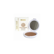 Xen Tan Perfect Bronze 1 ea