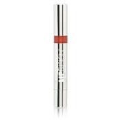 Fusion Beauty LipFusion Plump + RePlump Liquid Lipstick - Beauty - 2.5g-0.09oz