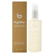 Byblos Ghiaccio by Byblos EDTe Spray