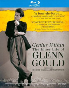 Genius Within [Region 1]