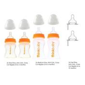 thinkbaby Bottle Starter Set