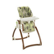 Fisher-Price Brentwood High Chair