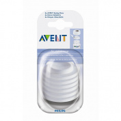 Avent Bottle Sealing Discs