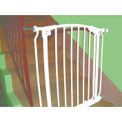 Dream Baby Bannister Gate Adaptors