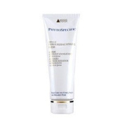 PHYTOSPECIFIC Moisturizing Styling Balm with Quinoa Oil