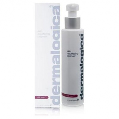 Dermalogica By Dermatologica