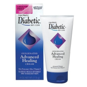 Neoteric Diabetic Advanced Healing Cream, 120ml