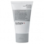 Anthony All Purpose Facial Moisturiser 70gm