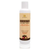 Daggett Ramsdell Cocoa Butter Dry Skin Lotion