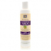 Daggett and Ramsdell DR Moisturising Lightening Milk 180 ml