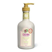 Cucina Pink Pepper and Anise Regenerating Hand Cream