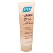 Jergens Natural Glow Daily Moisturiser