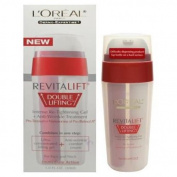 L'Oreal Dermo-Expertise RevitaLift Intense Re-Tightening Gel + Anti-Wrinkle Treatment