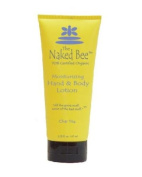 The Naked Bee Moisturising Hand Body Lotion