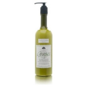 Vineyard Collection Grapes Eco-Organic Moisturiser