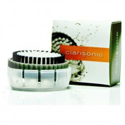 Clarisonic Replacement Brush Heads for Face & Body