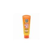 Ocean Potion Suncare Cool Dry Touch Sport Sunblock Lotion, Sport SPF 30 8 fl oz
